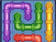 Tube Master