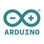 Arduino Geliştirme Platformu