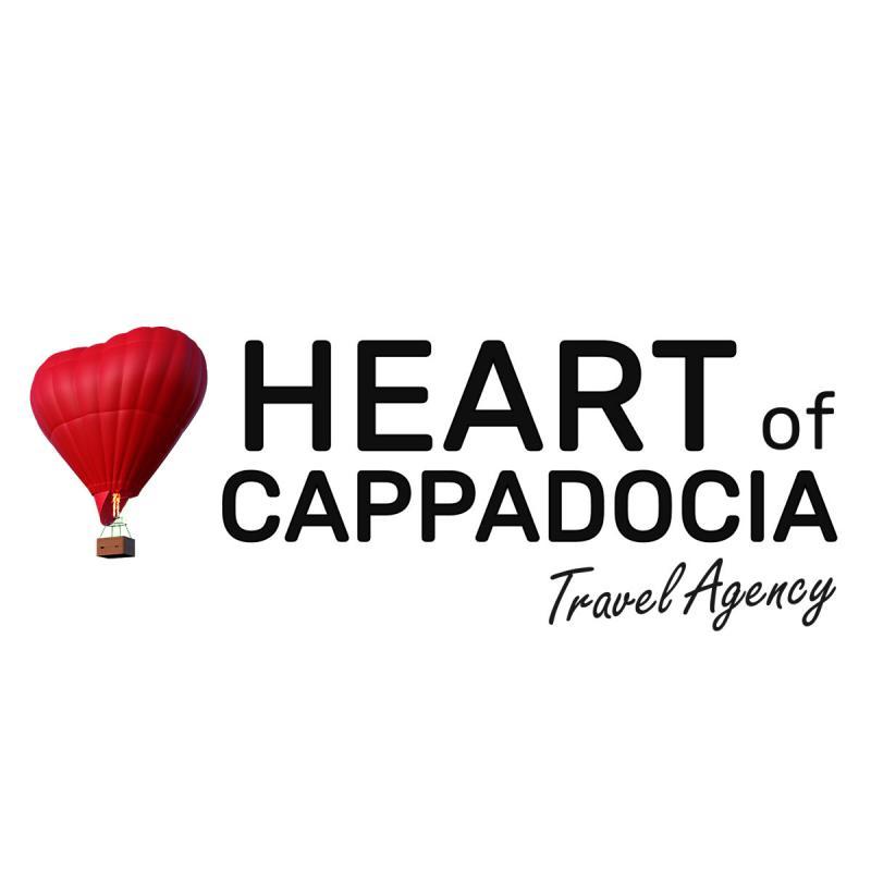 Heart of Cappadocia Travel Agency